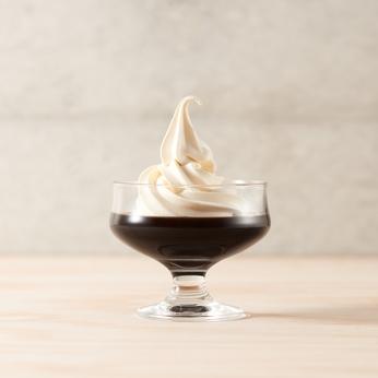 憧れのカフェバイトは「ベローチェ 日本橋店」で!憧れのカフェ(cafe)店員になりませんか?